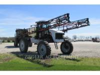 SPRA-COUPE ROZPYLACZ 7660 equipment  photo 6