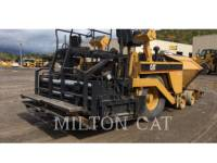 CATERPILLAR PAVIMENTADORA DE ASFALTO AP-800B equipment  photo 4