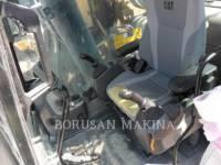 CATERPILLAR TRACK EXCAVATORS 390DL equipment  photo 3