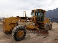 CATERPILLAR モータグレーダ 12K equipment  photo 1