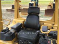 CATERPILLAR TRATTORI CINGOLATI D4GXL equipment  photo 17