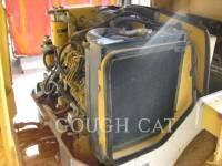 CATERPILLAR VIBRATORY DOUBLE DRUM ASPHALT CB-224D equipment  photo 18