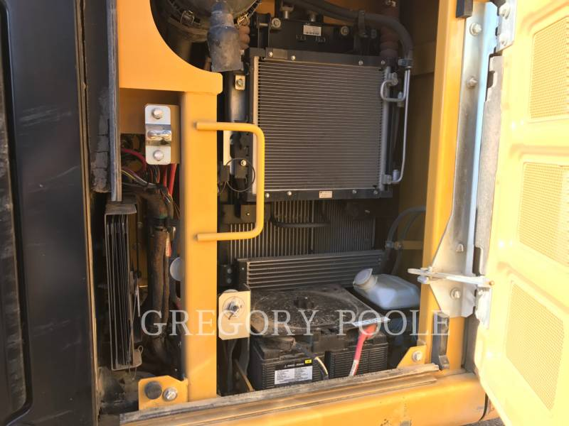 CATERPILLAR ESCAVADEIRAS 312E L equipment  photo 16