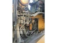 CATERPILLAR WHEEL LOADERS/INTEGRATED TOOLCARRIERS 962K equipment  photo 6