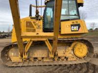 CATERPILLAR パイプレイヤ PL61 equipment  photo 11