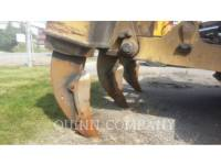 CATERPILLAR KETTENDOZER D9T equipment  photo 9