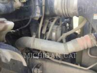 FORD TRUCK CAMIONS ROUTIERS F-750 equipment  photo 14