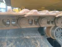 CATERPILLAR TRACK EXCAVATORS 329DLN equipment  photo 7