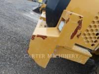 CATERPILLAR CHARGEURS SUR PNEUS/CHARGEURS INDUSTRIELS 950M 2V equipment  photo 7