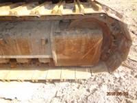 CATERPILLAR TRACK EXCAVATORS 349D2 equipment  photo 11