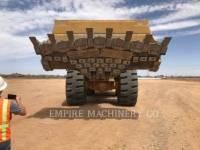 CATERPILLAR 轮式装载机/多功能装载机 992K equipment  photo 3