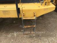 CATERPILLAR MULDENKIPPER 777F equipment  photo 5