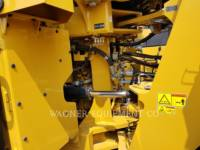 CATERPILLAR PALE GOMMATE/PALE GOMMATE MULTIUSO 980M AG equipment  photo 14