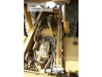 CATERPILLAR OFF HIGHWAY TRUCKS 772 equipment  photo 12