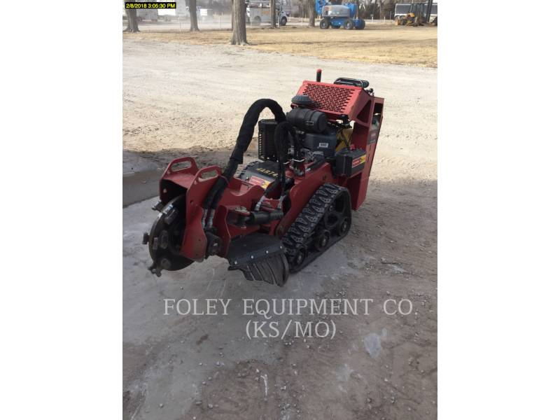 TORO COMPANY INNE STX-26 equipment  photo 1