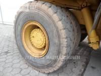 CATERPILLAR OFF HIGHWAY TRUCKS 772 equipment  photo 11