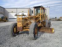 Equipment photo DRESSER DRESS 850 MOTORGRADER 1