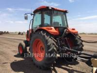 KUBOTA TRACTOR CORPORATION OTROS M5091F equipment  photo 17