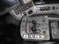 CATERPILLAR WHEEL LOADERS/INTEGRATED TOOLCARRIERS 988K equipment  photo 20
