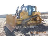 CATERPILLAR TRATTORI CINGOLATI D6TXLVP equipment  photo 4
