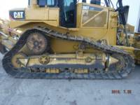 CATERPILLAR KETTENDOZER D6TLGPVP equipment  photo 13