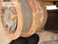 CATERPILLAR KETTEN-HYDRAULIKBAGGER 330D2L equipment  photo 18