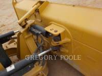 CATERPILLAR TRACK TYPE TRACTORS D5K2 XL equipment  photo 8
