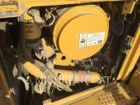 CATERPILLAR TRACTORES DE CADENAS D6TXL equipment  photo 9