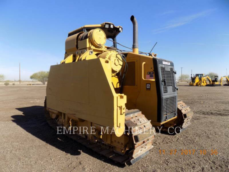 CATERPILLAR OTROS PL61 equipment  photo 1