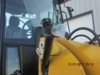 CATERPILLAR RADLADER/INDUSTRIE-RADLADER 914K equipment  photo 9