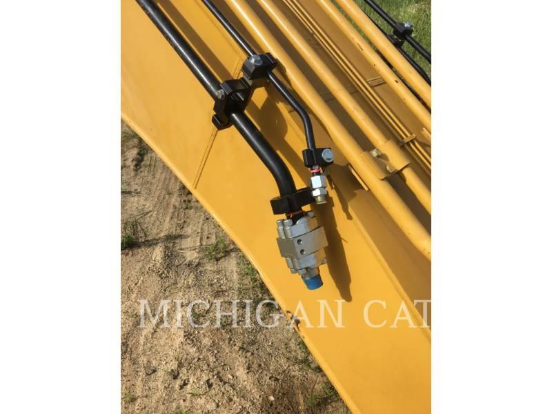 OTHER WT - GIEK 336-65 equipment  photo 10