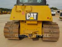CATERPILLAR TRACTORES DE CADENAS D6K2 LGP equipment  photo 14