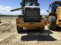 CATERPILLAR CARGADORES DE RUEDAS 938M equipment  photo 6