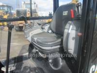 CATERPILLAR PELLES SUR CHAINES 302.4D equipment  photo 8