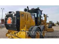 CATERPILLAR MOTOR GRADERS 140M3 equipment  photo 3