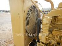 CATERPILLAR SONSTIGES SR4 equipment  photo 15