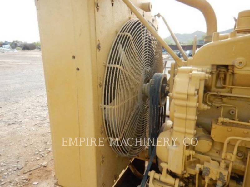 CATERPILLAR AUTRES SR4 equipment  photo 15