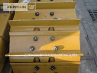 CATERPILLAR TRACTEURS SUR CHAINES D6KXLP equipment  photo 22