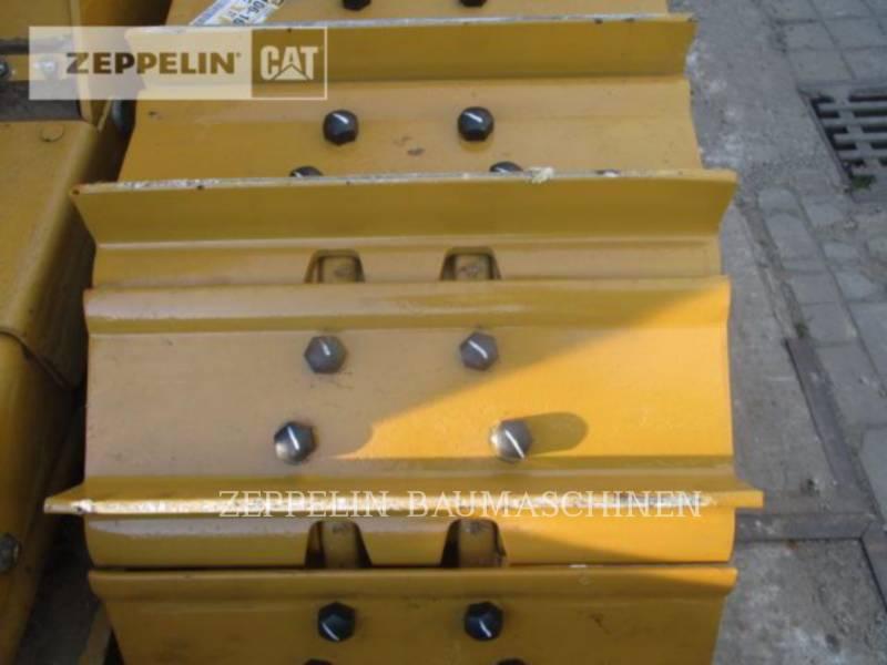 CATERPILLAR TRACK TYPE TRACTORS D6KXLP equipment  photo 22