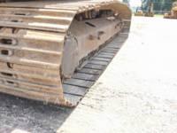 CATERPILLAR TRACK EXCAVATORS 324D 9 equipment  photo 22