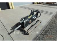 CATERPILLAR WT - MARTEAUX HYDRAULIQUES H55E 304E equipment  photo 4