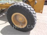 Caterpillar AUTOGREDERE 140M2 equipment  photo 13
