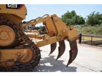 CATERPILLAR TRACK TYPE TRACTORS D9T equipment  photo 8