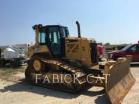 Equipment photo CATERPILLAR D6N XLARO TRACK TYPE TRACTORS 1