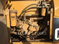 CATERPILLAR EXCAVADORAS DE CADENAS 315CL equipment  photo 12
