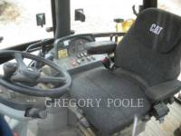CATERPILLAR BACKHOE LOADERS 420FST equipment  photo 21