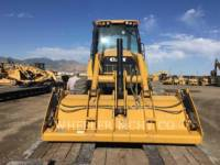 CATERPILLAR バックホーローダ 430F E CF equipment  photo 6