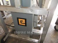 MISCELLANEOUS MFGRS SONSTIGES 5KVA PT equipment  photo 3