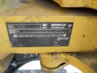 CATERPILLAR ESCAVATORI CINGOLATI 308ECRSB equipment  photo 24