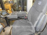 CATERPILLAR コンパクタ CS56B equipment  photo 6
